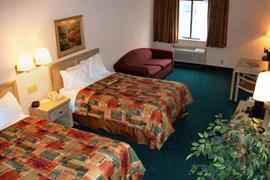 36092_005_Guestroom