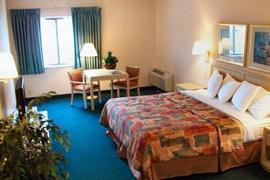 36092_007_Guestroom