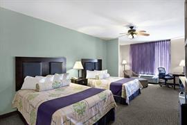 44503_006_Guestroom