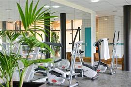93539_004_Healthclub