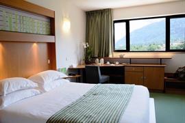 93539_007_Guestroom