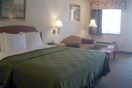 44551_007_Guestroom