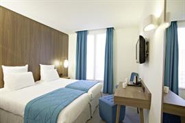 93790_003_Guestroom
