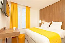 93790_005_Guestroom