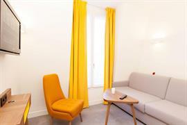 93790_007_Guestroom