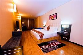 75300_006_Guestroom