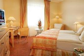 95092_003_Guestroom