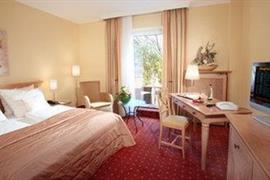 95092_004_Guestroom