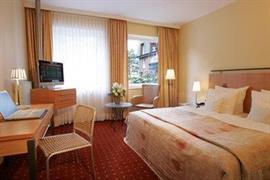 95092_007_Guestroom