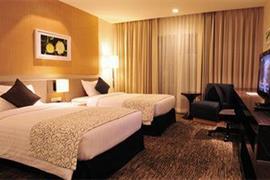 99330_007_Guestroom