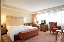 95010_007_Guestroom
