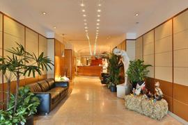 98166_007_Ballroom
