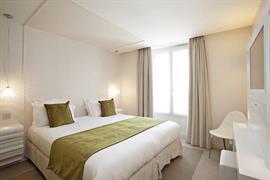 93737_003_Guestroom