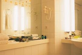 95412_007_Guestroom