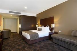 97430_006_Guestroom