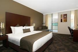 97430_007_Guestroom