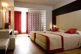 98295_003_Guestroom