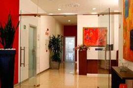 98295_007_Meetingroom