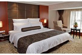 78665_006_Guestroom