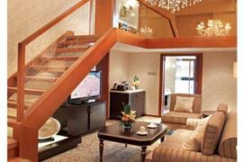78665_007_Guestroom