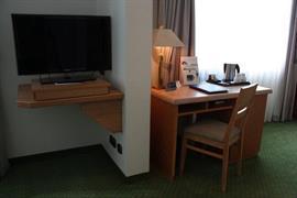 95341_007_Guestroom