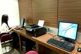 98274_005_Businesscenter