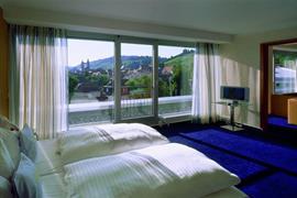 95331_003_Guestroom