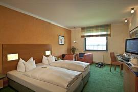 95331_005_Guestroom