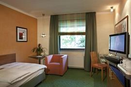 95331_007_Guestroom