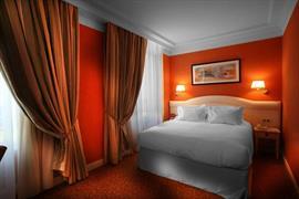 93754_000_Guestroom