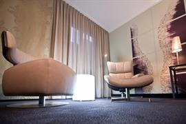 95023_007_Guestroom