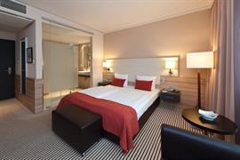 95388_003_Guestroom