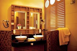 95330_007_Guestroom