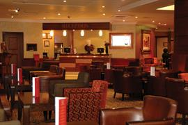leyland-hotel-leisure-09-83848