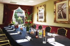 leyland-hotel-meeting-space-01-83848