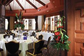 leyland-hotel-wedding-events-07-83848