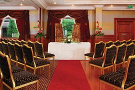 leyland-hotel-wedding-events-09-83848
