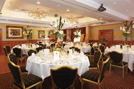 leyland-hotel-wedding-events-11-83848