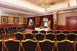 leyland-hotel-wedding-events-13-83848