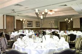 leyland-hotel-wedding-events-14-83848