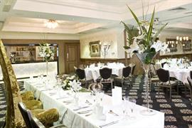 leyland-hotel-wedding-events-15-83848