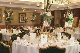 leyland-hotel-wedding-events-18-83848