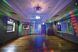 leyland-hotel-wedding-events-20-83848