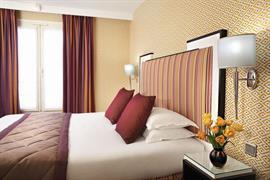 93640_007_Guestroom