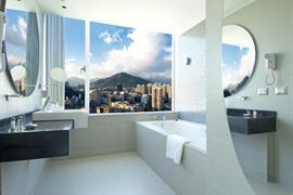 76068_007_Guestroom