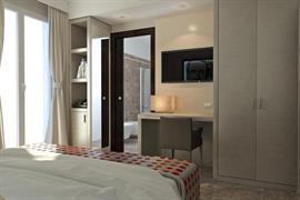 98351_005_Guestroom