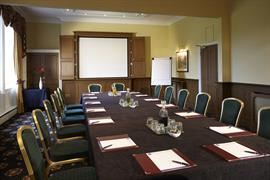 moor-hall-hotel-meeting-space-20-83007