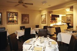 moor-hall-hotel-dining-09-83007