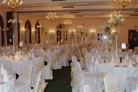 moor-hall-hotel-wedding-events-08-83007