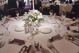 moor-hall-hotel-wedding-events-09-83007